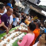 Kaisa Batasan celebrates Sec. Misolas and Purok Leader Dagioposo's Birthdays (29)