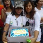 Kaisa Batasan celebrates Sec. Misolas and Purok Leader Dagioposo's Birthdays (30)