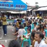 Kaisa Batasan celebrates Sec. Misolas and Purok Leader Dagioposo's Birthdays (6)