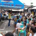 Kaisa Batasan celebrates Sec. Misolas and Purok Leader Dagioposo's Birthdays (7)