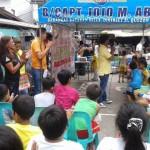 Kaisa Batasan celebrates Sec. Misolas and Purok Leader Dagioposo's Birthdays (8)