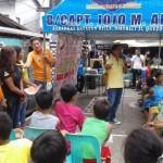 Kaisa Batasan celebrates Sec. Misolas and Purok Leader Dagioposo's Birthdays (9)