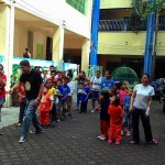 Kgd. Custodio spends Time with SpEd Pupils (6)