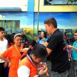 Kgd. Custodio spends Time with SpEd Pupils (8)