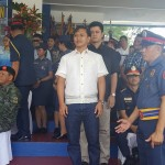 NCRPO awards Batasan Hills for being Most Outstanding BPAT (10)