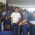 NCRPO awards Batasan Hills for being Most Outstanding BPAT (11)