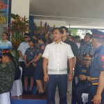NCRPO awards Batasan Hills for being Most Outstanding BPAT (12)