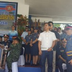 NCRPO awards Batasan Hills for being Most Outstanding BPAT (13)
