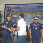 NCRPO awards Batasan Hills for being Most Outstanding BPAT (15)