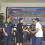 NCRPO awards Batasan Hills for being Most Outstanding BPAT (16)
