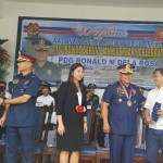 NCRPO awards Batasan Hills for being Most Outstanding BPAT (17)