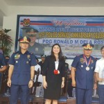 NCRPO awards Batasan Hills for being Most Outstanding BPAT (18)