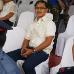 NCRPO awards Batasan Hills for being Most Outstanding BPAT (3)