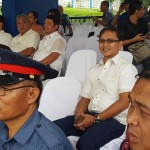 NCRPO awards Batasan Hills for being Most Outstanding BPAT (4)