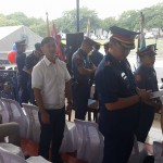 NCRPO awards Batasan Hills for being Most Outstanding BPAT (5)