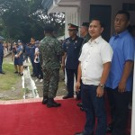 NCRPO awards Batasan Hills for being Most Outstanding BPAT (7)