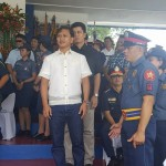 NCRPO awards Batasan Hills for being Most Outstanding BPAT (9)
