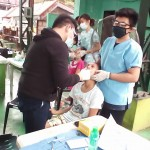 Teeth Restored in Weekly Dental Mission (13)