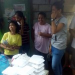 The Captain, The President and CguradoNACO extend Help to Calamity Victims (10)