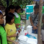 The Captain, The President and CguradoNACO extend Help to Calamity Victims (13)