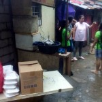 The Captain, The President and CguradoNACO extend Help to Calamity Victims (16)