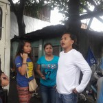 The Captain, The President and CguradoNACO extend Help to Calamity Victims (18)