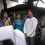 The Captain, The President and CguradoNACO extend Help to Calamity Victims (19)