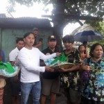 The Captain, The President and CguradoNACO extend Help to Calamity Victims (20)