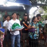 The Captain, The President and CguradoNACO extend Help to Calamity Victims (21)