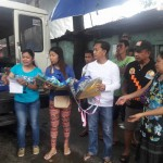 The Captain, The President and CguradoNACO extend Help to Calamity Victims (22)