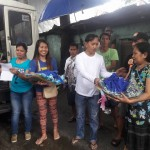The Captain, The President and CguradoNACO extend Help to Calamity Victims (23)