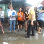 The Captain, The President and CguradoNACO extend Help to Calamity Victims (26)