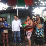 The Captain, The President and CguradoNACO extend Help to Calamity Victims (29)