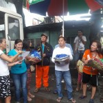 The Captain, The President and CguradoNACO extend Help to Calamity Victims (30)