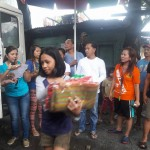 The Captain, The President and CguradoNACO extend Help to Calamity Victims (31)
