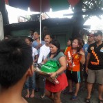 The Captain, The President and CguradoNACO extend Help to Calamity Victims (33)
