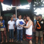 The Captain, The President and CguradoNACO extend Help to Calamity Victims (34)