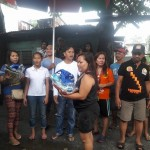 The Captain, The President and CguradoNACO extend Help to Calamity Victims (35)