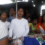 The Captain, The President and CguradoNACO extend Help to Calamity Victims (37)