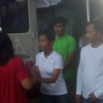 The Captain, The President and CguradoNACO extend Help to Calamity Victims (39)