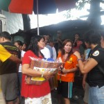 The Captain, The President and CguradoNACO extend Help to Calamity Victims (40)