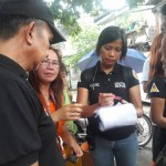 The Captain, The President and CguradoNACO extend Help to Calamity Victims (41)