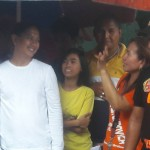 The Captain, The President and CguradoNACO extend Help to Calamity Victims (43)