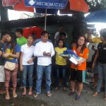 The Captain, The President and CguradoNACO extend Help to Calamity Victims (44)