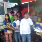 The Captain, The President and CguradoNACO extend Help to Calamity Victims (45)