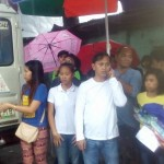 The Captain, The President and CguradoNACO extend Help to Calamity Victims (46)