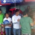 The Captain, The President and CguradoNACO extend Help to Calamity Victims (47)