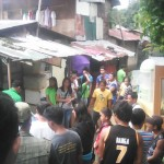 The Captain, The President and CguradoNACO extend Help to Calamity Victims (5)