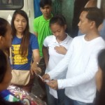 The Captain, The President and CguradoNACO extend Help to Calamity Victims (50)
