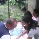 The Captain, The President and CguradoNACO extend Help to Calamity Victims (8)